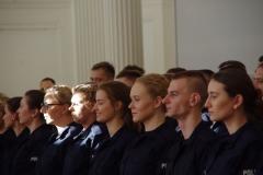 Slubowanie_Policja-2