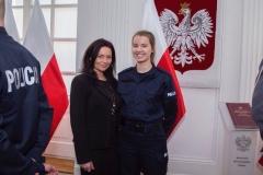 Slubowanie_Policja-3