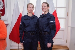 Slubowanie_Policja-4