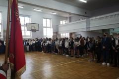 Nowy_Rok_Szkolny-5
