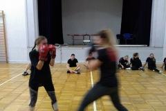 Kick-Boxing-3