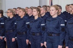 Slubowanie_Policja-1