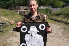 zajecia_strzelnica-10