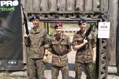 zajecia_strzelnica-12