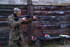 Strzeleckie-1