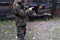 Strzeleckie-2