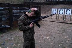 Strzeleckie-4