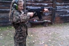 Strzeleckie-5