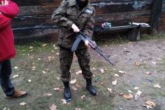 Strzeleckie-6