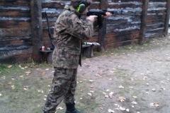 Strzeleckie-7