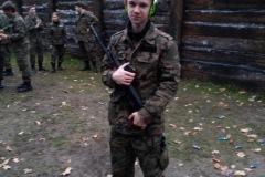 Strzeleckie-8