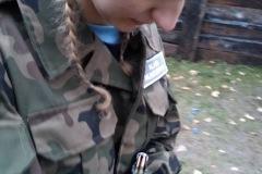 Strzeleckie-9