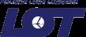 Polskie Linie Lotnicze LOT