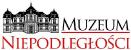Muzeum-niepodleglosci