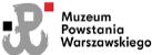 Muzeum_Powstania_Warszawskiego