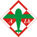 Aeroklub lubelski w Radawcu