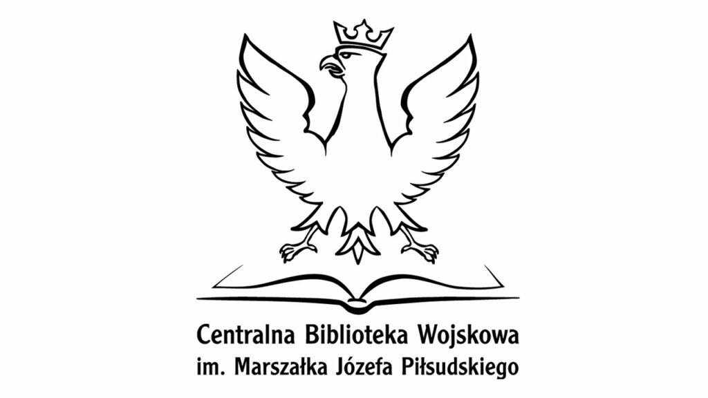Centralna Biblioteka Wojskowa