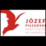Instytut Józefa Piłsudskiego w Ameryce