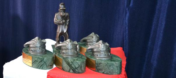 Nagrody i wyróżnienia w roku szkolnym 2019/2020