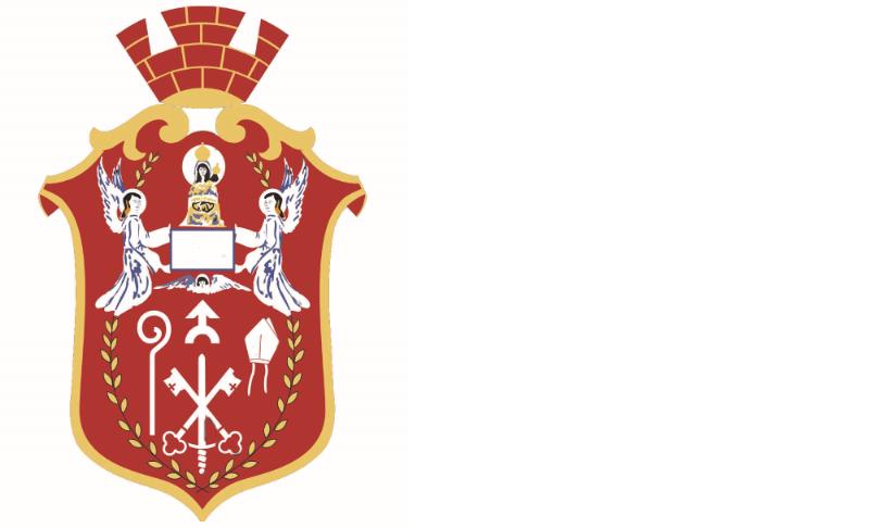List Zastępcy Burmistrza Dzielnicy Praga-Północ do Rodziców