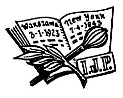 Instytutu Józefa Piłsudskiego w Nowym Jorku