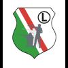 CWKS Legia Sekcja Strzelecka