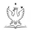 Centralna Biblioteka Wojskowa im. Marszałka Józefa Piłsudskiego