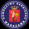 Dowództwo Garnizonu Warszawa