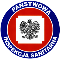 PIS Państwowa Inspekcja Sanitarna