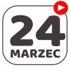data_dzien_2021_2