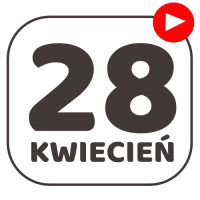 data_dzien_2021_kwiecien